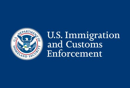 ICE Online Detainee Locator