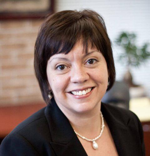 Faye M. Kolly