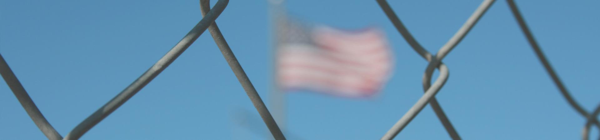 Removal or Deportation Defense Attorney