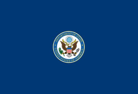 US Embassies & Consulates